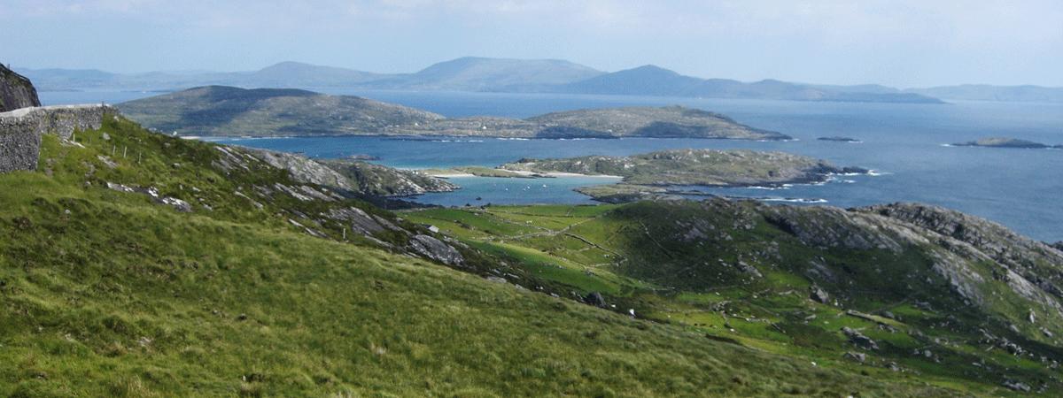brigid-reisen-rundreisen-irland-slider