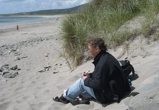 irland-frauen-reisen-klein