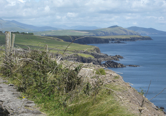 irland-kueste-norden
