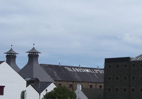 irland-whiskex-bushmills